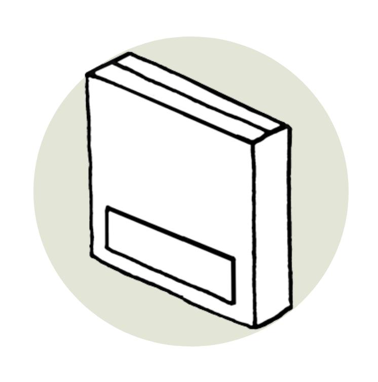 multipack-Karton.png